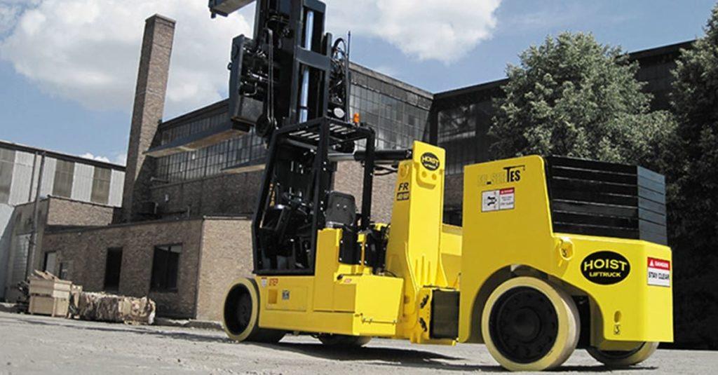 Hoist Liftruck FR 4060 1200x627 1