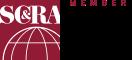 Member SCRA